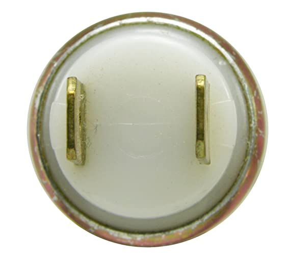 WVE by NTK 1S5570 Brake Light Switch