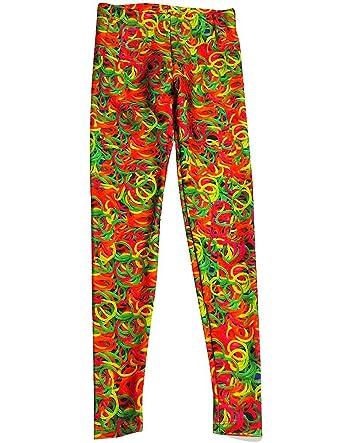 1b7acb84 Amazon.com: Zara Terez - Little Girls Stretch Legging: Clothing