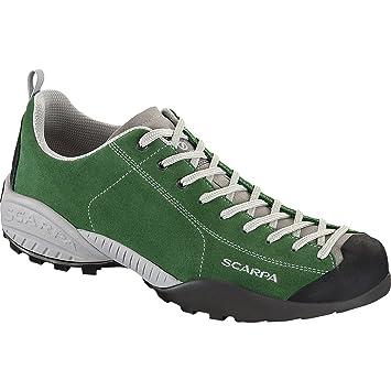 Scarpa Sneaker Mojito Schuhe