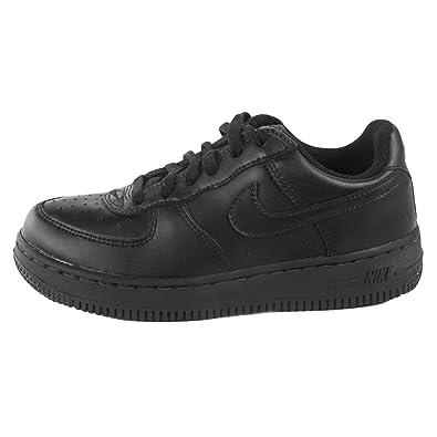 5fcefb9c Amazon.com | Nike Little Kids Force 1 PS Sneakers 314193 Sz 1.5Y ...