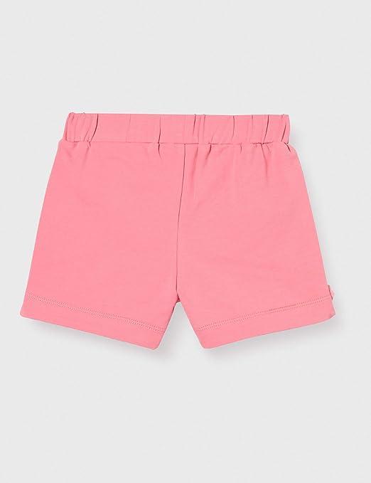 Chicco Pantaloncini Bambina