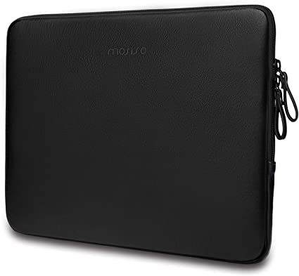 2018 Waterproof MacBook Carrying Bag Elegant Protective Notebook Computer Case