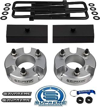 Intermediate Wagner BC132374 Premium Brake Cable