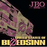 United States of Blöedsinn (Limited Edition)