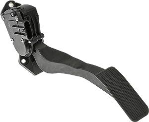 Dorman 699-105 Accelerator Pedal Assembly