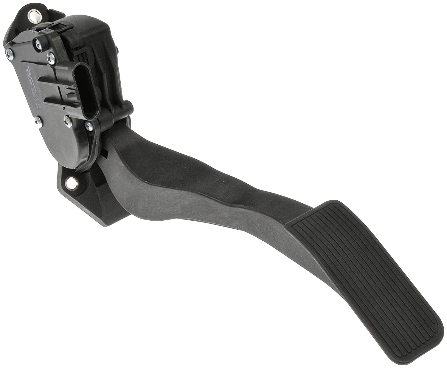Dorman 699-105 Accelerator Pedal Assembly Dorman OE Solutions