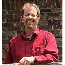 Brian Karcher