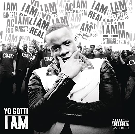 yo gotti still i am free download