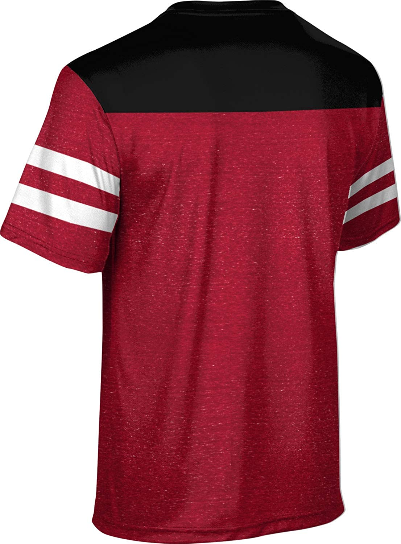 ProSphere Rangeview High School Mens Performance T-Shirt Gameday
