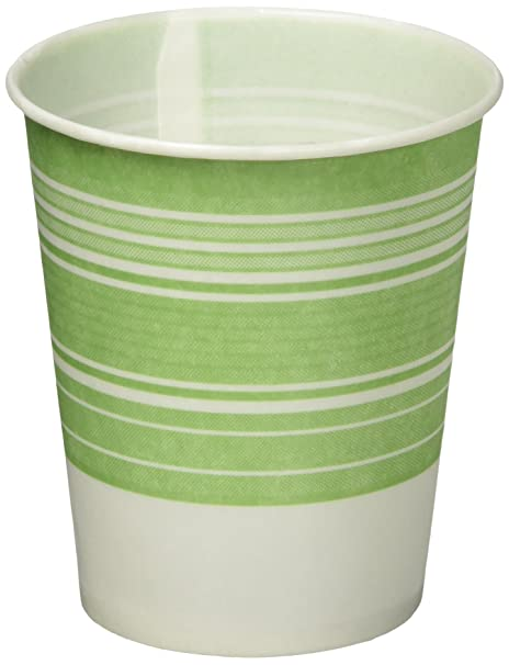 Dixie Cold Paper Cups, 5 oz  (450 ct )