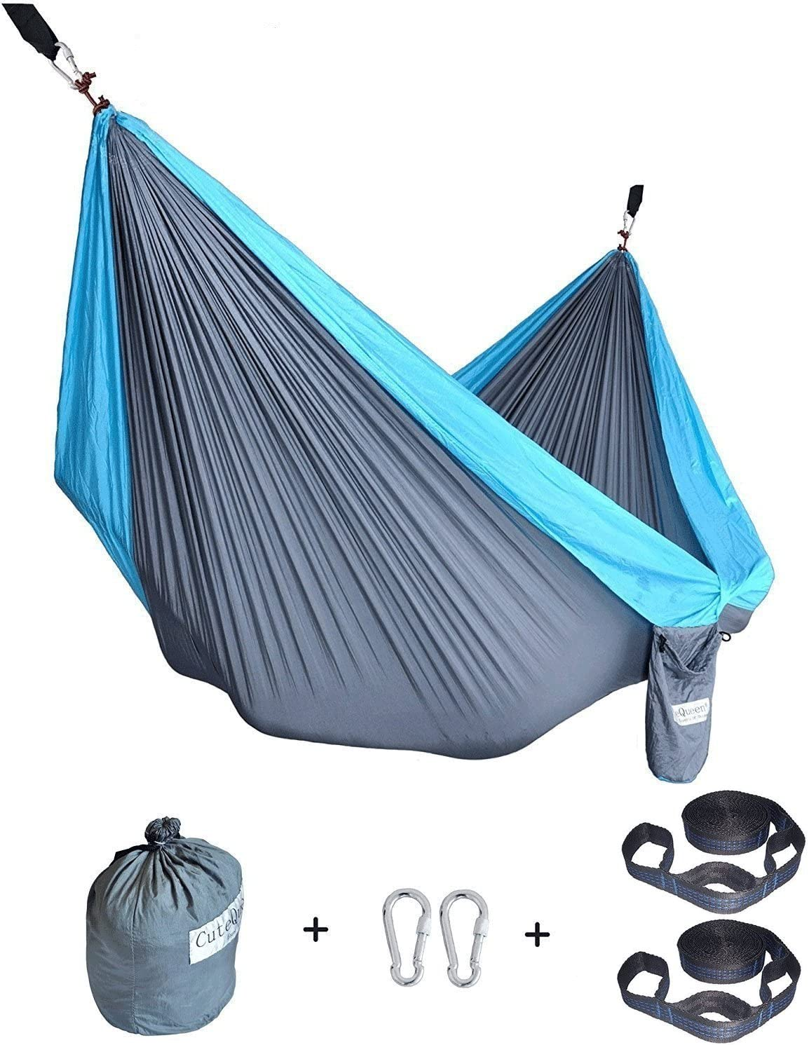 cutequeen     amazon    hammocks   hammocks stands  u0026 accessories  patio lawn      rh   amazon