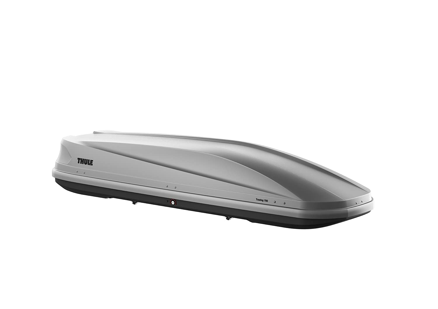 Thule 572004/System Storage Box Roof MultiLift 572