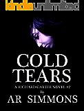Cold Tears (The Richard Carter Novels Book 2)