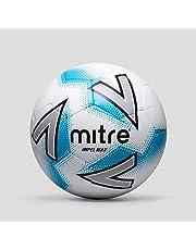 Mitre Impel Training Football