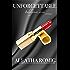 Unforgettable (Indulgence)