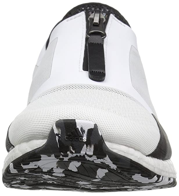f8080fe8b0c0bc adidas Performance Women s Pure Boost X TR Zip Cross-Trainer Shoe   Amazon.co.uk  Shoes   Bags