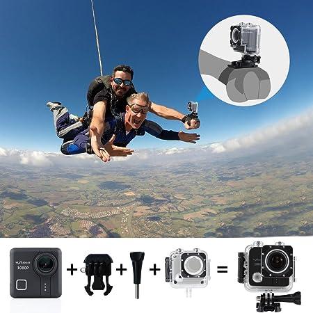 NEXGADGET 650-BLK product image 2