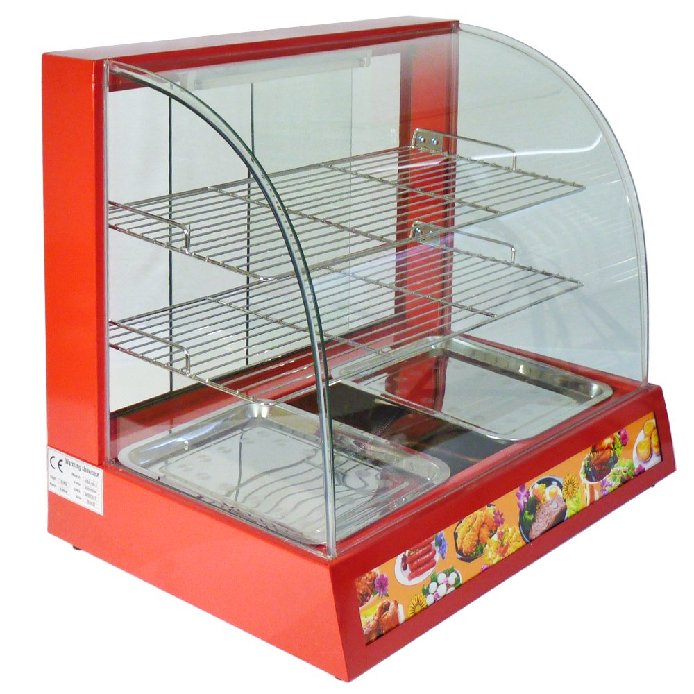 Industrial Food Warming Boxes ~ Heated holding cabinet uk cabinets matttroy