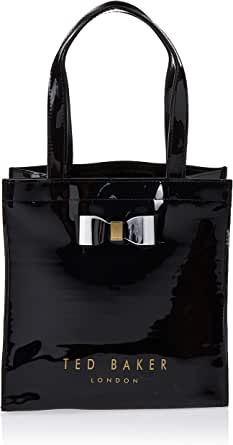 Ted Baker Icon Bag for Women