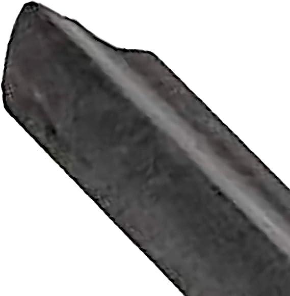 APDTY 140541 Vent Window Seal
