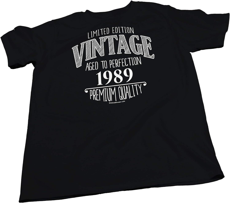 Amazon.com: clásico 1987 – Scribble – 30th regalo de ...