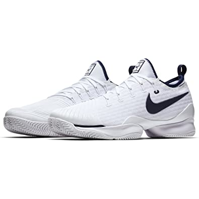 Nike Air  Men's Size 9.5  white