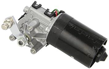 Bosch 390241132 motor para limpiaparabrisas: Amazon.es: Coche y moto