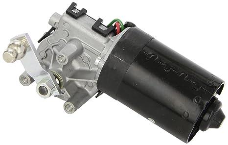 Bosch 390241132 motor para limpiaparabrisas