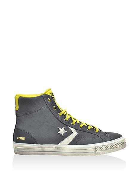 Converse STAR 70 giallo