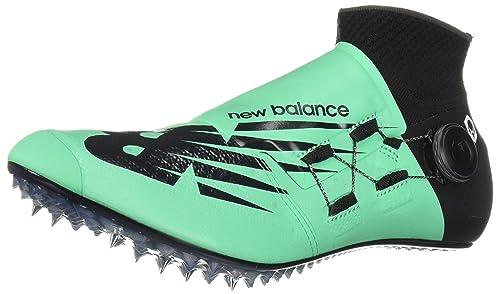 New Balance Vazee Sigma Harmony Zapatilla De Correr con Clavos - AW18: Amazon.es: Zapatos y complementos