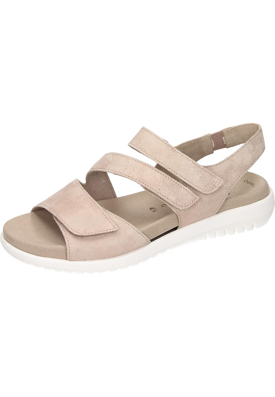 Gabor Damen Sandale Sandale Sandale  aa7dad