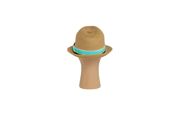 ced61fd3928 Amazon.com  Sunday Afternoons Kids Gecko Hat  Sports   Outdoors