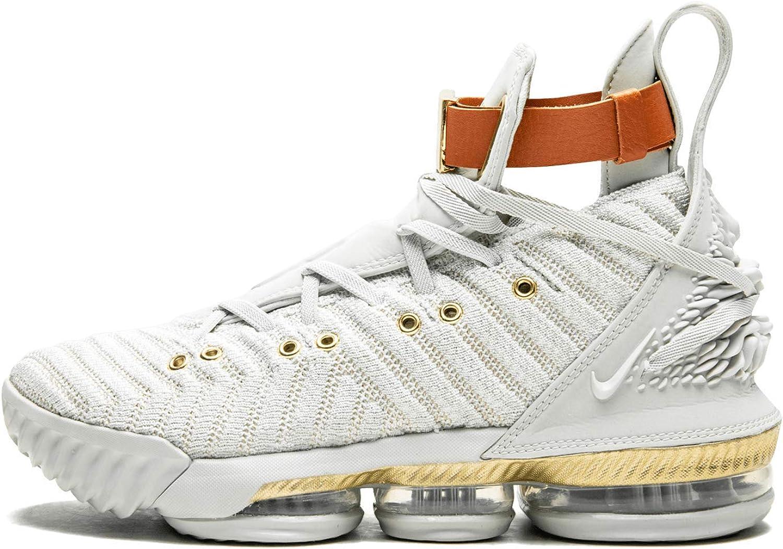Amazon.com | Nike Lebron 16 LMTD - US
