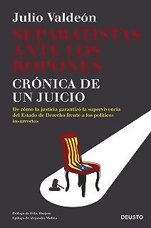 La anomalía catalana: ¿Y si el problema fuera Cataluña y España la ...