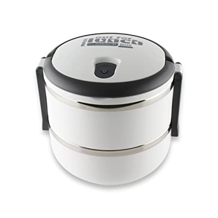 Pioneer Flasks - Recipiente hermético para Alimentos ...