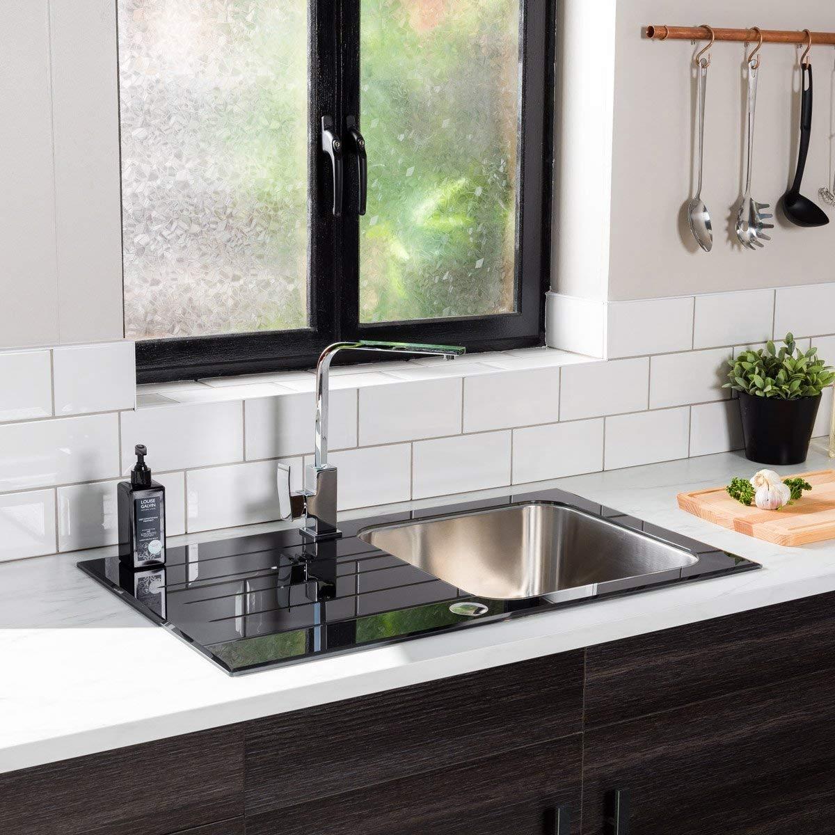 Franke 114 0320 361 Granite Kitchen Sink With Single Bowl Cream Kitchen Bath Fixtures Kitchen Sinks