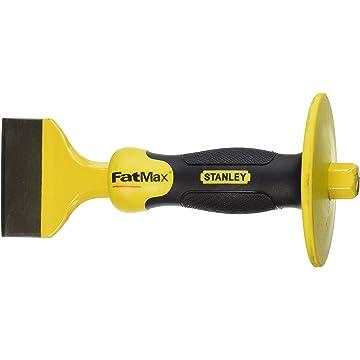 Stanley Fatmax 16-328