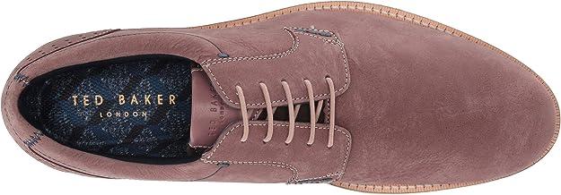 Zapatos de Cordones Oxford para Hombre Ted Baker Circass