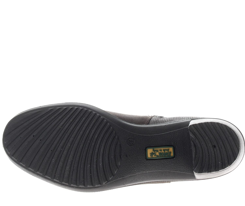 ENVAL SOFT 89322 00 bottes chaussures à talons  Amazon.fr  Chaussures et  Sacs 42e2ec3a525