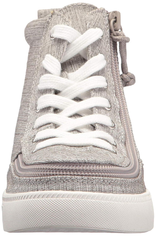 Toddler//Little Kid//Big Kid BILLY Footwear Kids Unisex Classic High