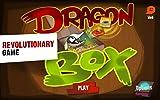 DragonBox Algebra 5+: Amazon.es: Appstore para Android