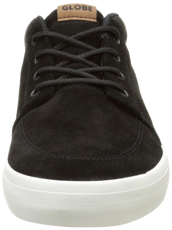 Globe Gs Chukka, Unisex Chukka Adults' Low-Top Sneakers B015FPS3WQ Chukka Unisex dcb58b