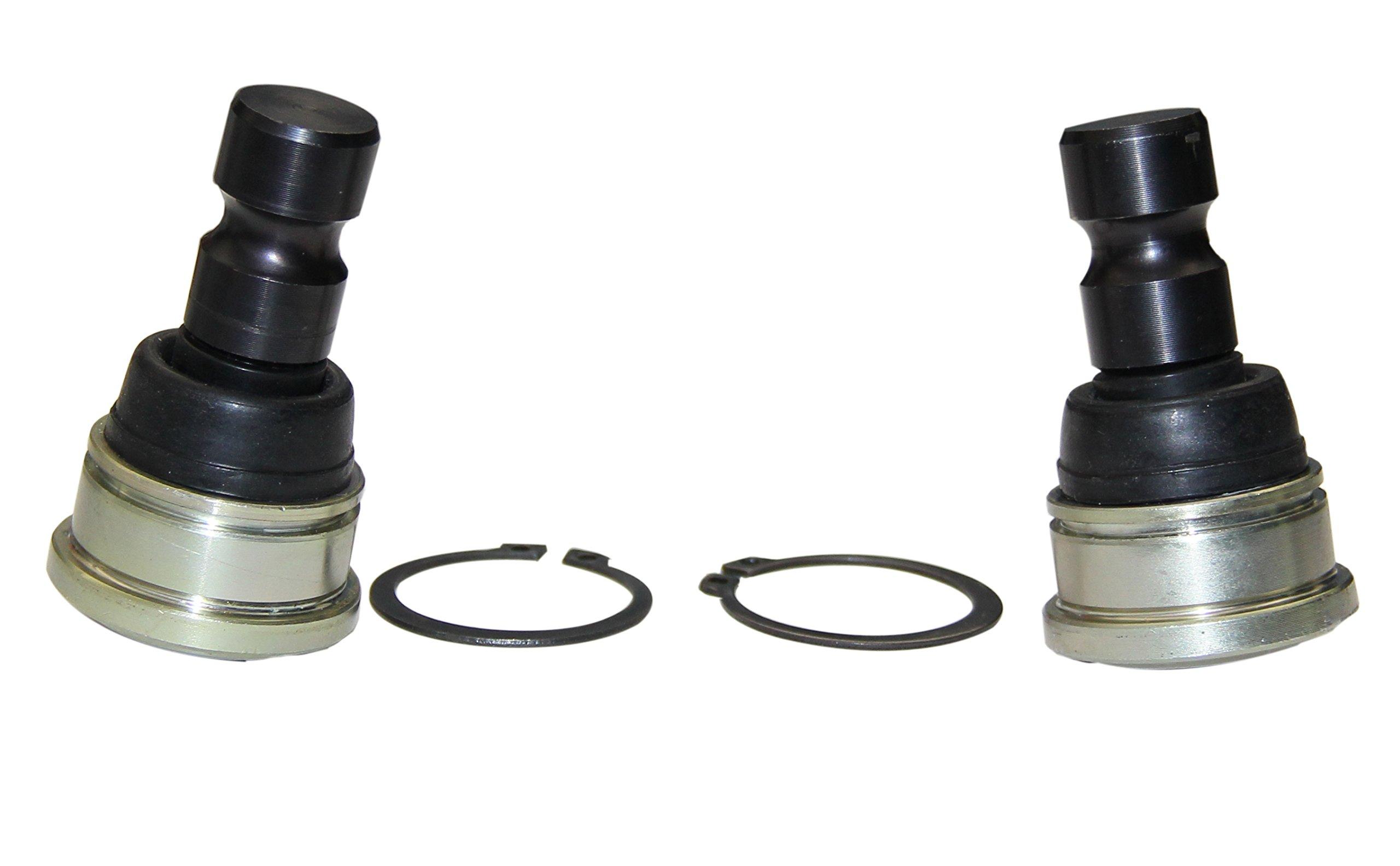 Lower or Upper Ball Joint Kit for Polaris RZR XP 1000 2014-2016 Set 2