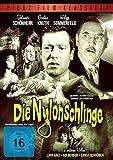 Die Nylonschlinge (Pidax Film-Klassiker)