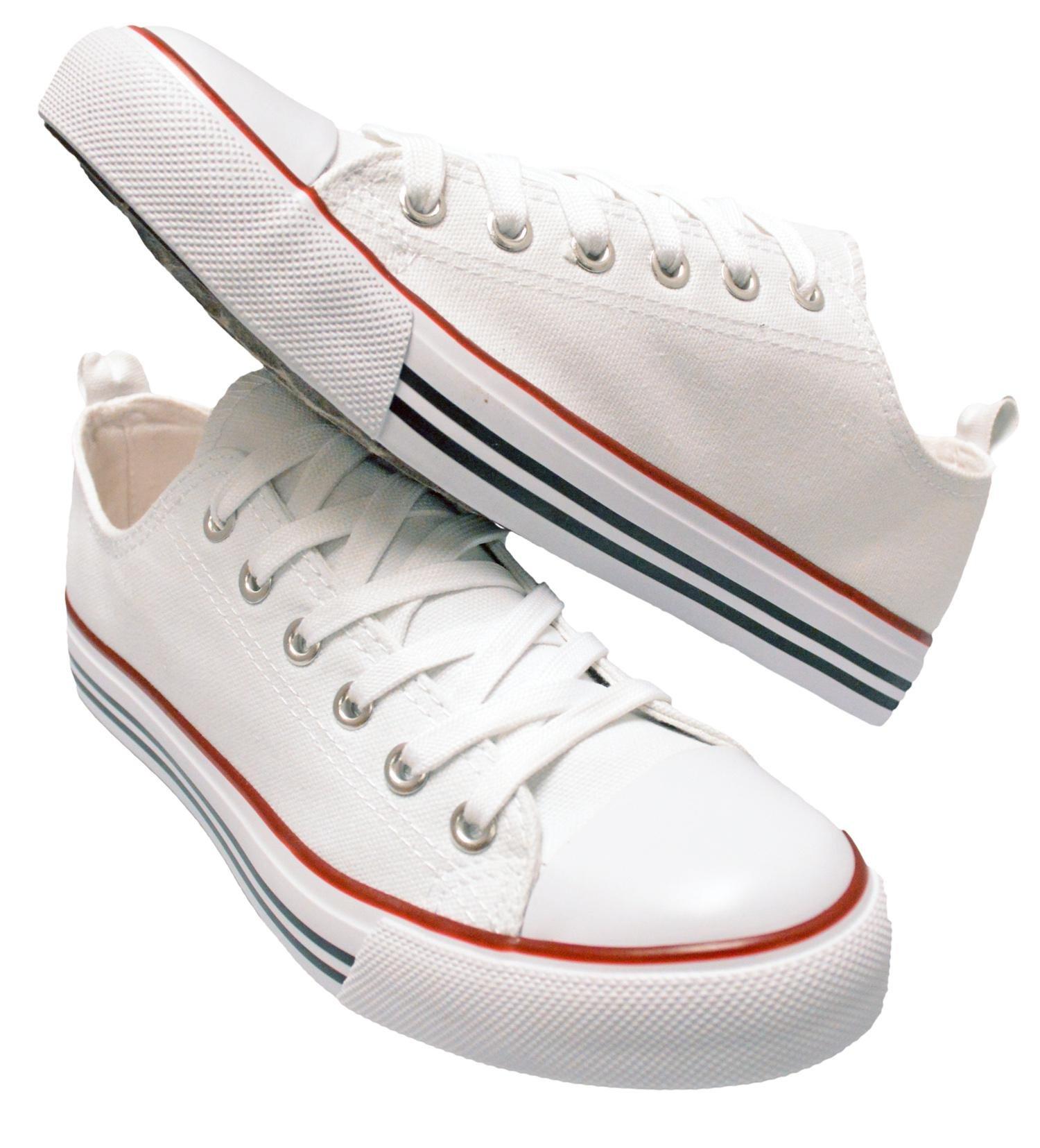 6838c9e0d66 Galleon unies sport de Pretty pour Girl Couleurs Chaussures femmes Shop  rvnrUzqxH