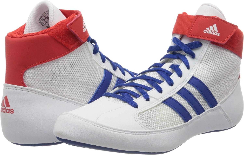 adidas Chaussures de Lutte Havoc pour Hommes
