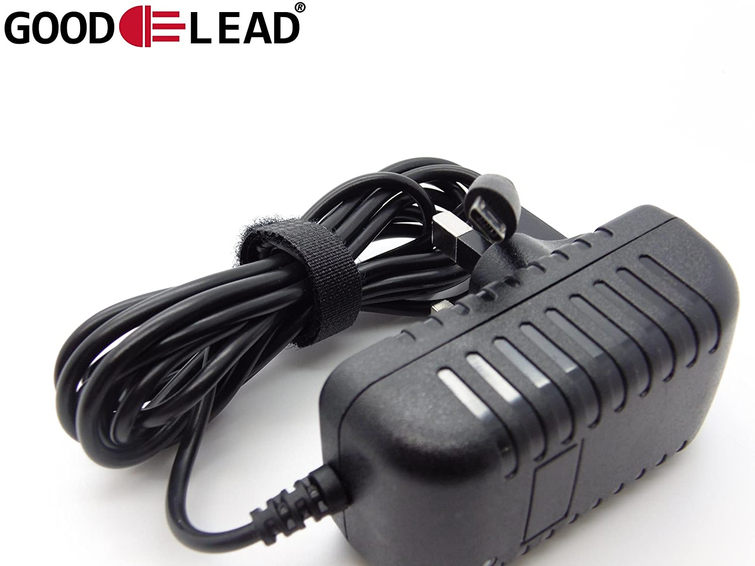 GOOD LEAD 5V 2A Adapter Power Supply Charger For Anker Power Bank NEW UK SELLER