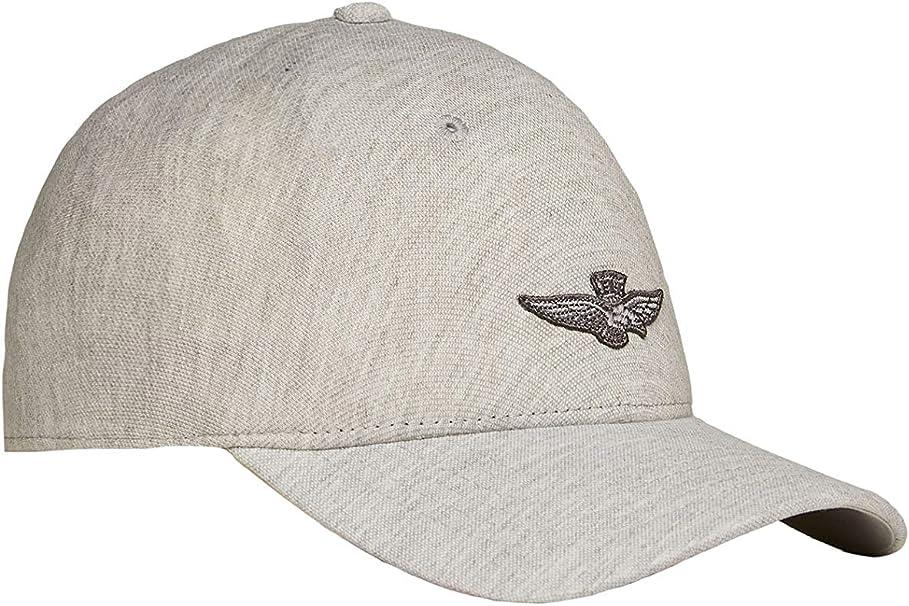 Aeronautica Militare Cappellino Heritage