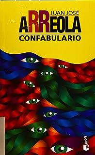 Confabulario (Spanish Edition)
