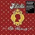 The Shining - 10th Anniversary (10 LP)